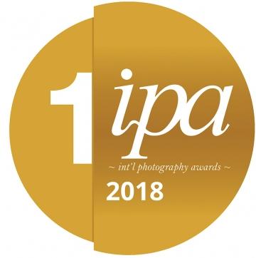 International Photo Awards 2018,
