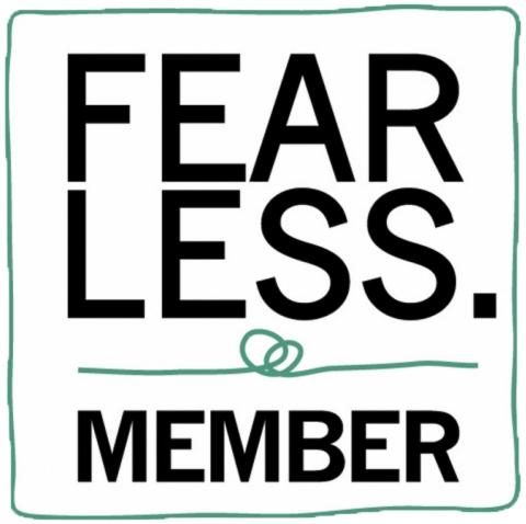 Fearless Photograpers Member