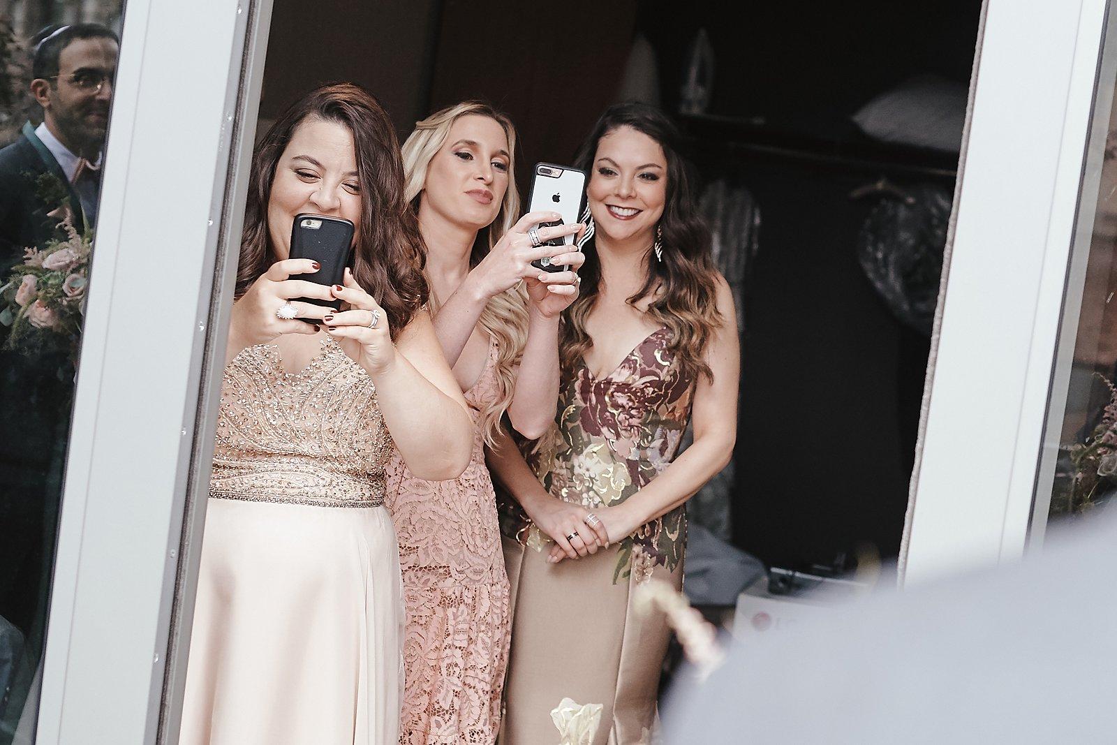 new york kimpton eventi hotel wedding