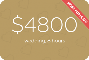 $4800 for 8 hours